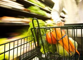 5 tricks to waste less food