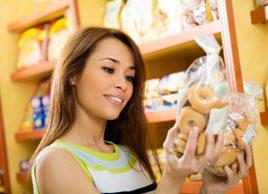 grocery gluten free celiac