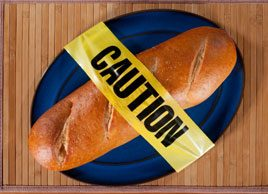 Do you need to go gluten-free?