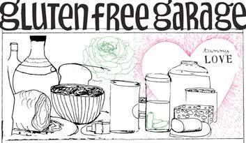 glutenfreegarage