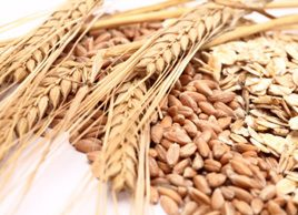 8 healthy ways to eat grains