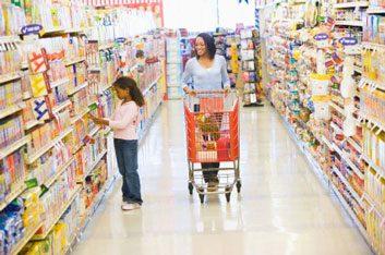grocerypic
