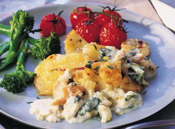 haddock potato pie 353