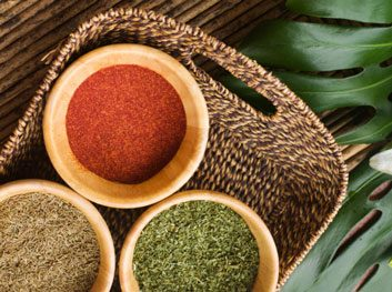 herbsandspicesflavourfood