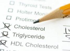 highcholesterol.jpg