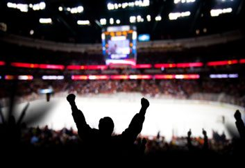hockeyfan