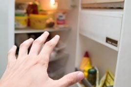 Is food addiction real?
