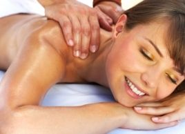 6 massage tips