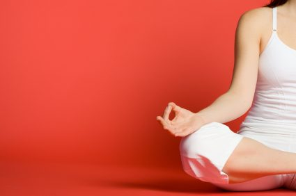 Bikram yoga for beginners