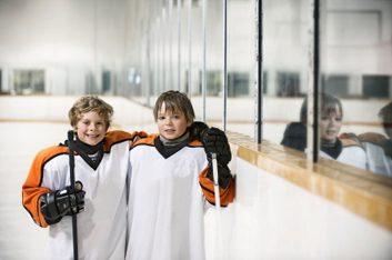 hockeypic