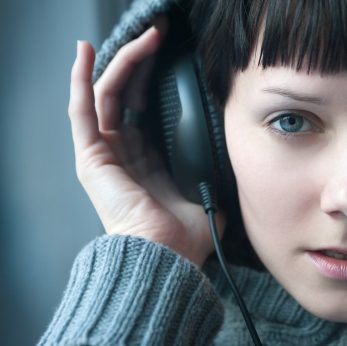 How Music Helps Your Brain