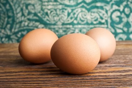 The protein debate: How much do you really need and when?