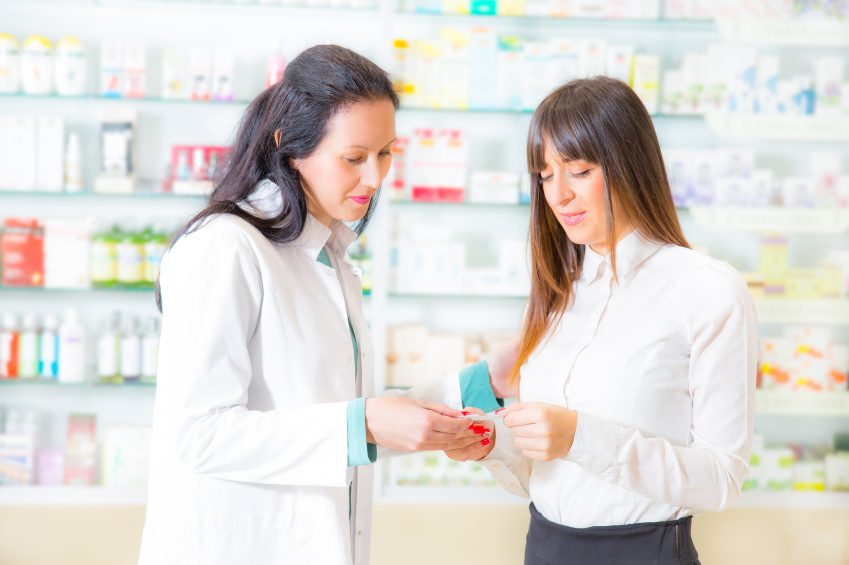 Should I Get a Medication Review?