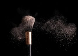 How to apply mineral foundation: Tips from pro makeup artists