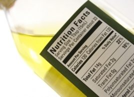 Hey Canada, let's ban trans fats