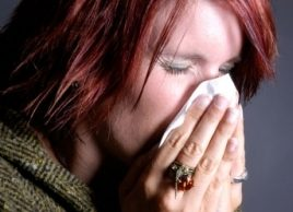 The best allergy medications and how to take them