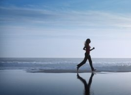 How to run: Our guide to running better