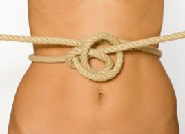 Natural Home Remedies: Irritable bowel Syndrome