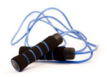 jump rope large