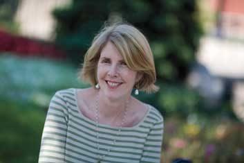 Kay Jamison