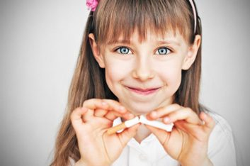 kidcigaretteantismoking