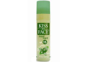 kissmyface-50792882.jpg