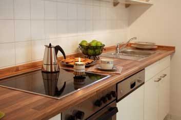 kitchen2-55628532.jpg