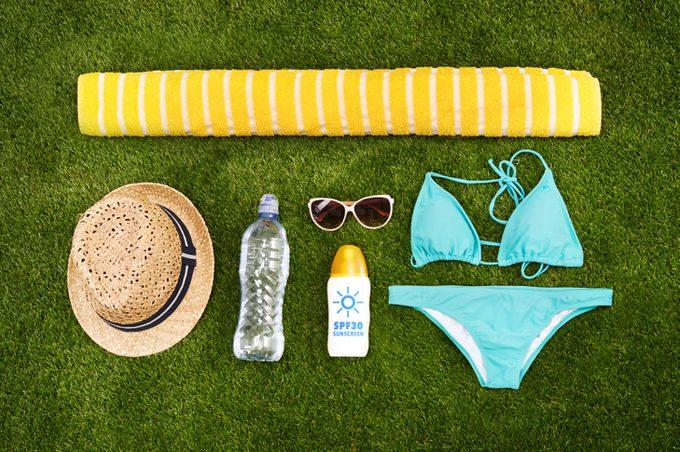 sunscreenweekend
