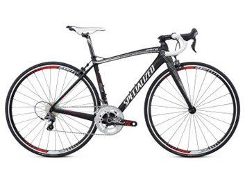lululemon specialized bike team