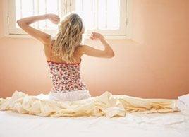 5 reasons to get more sleep