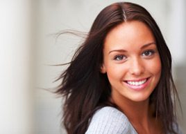 Secrets to finding a low-maintenance hairstyle