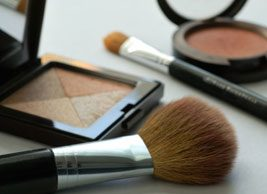 5 unhealthy beauty habits you need to break