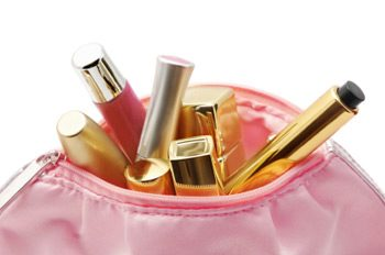 makeupbag