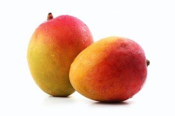 mangoes-73267745.jpg