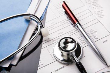 medicalsupplies
