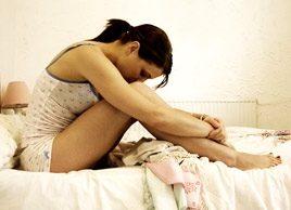 13 ways to beat menstrual insomnia