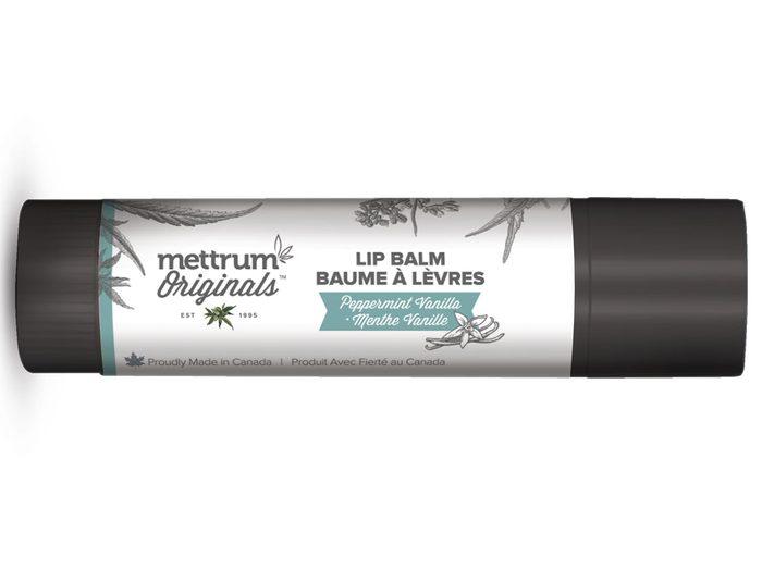 Mettrum Originals Lip Balm