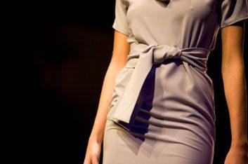 runwaymodel
