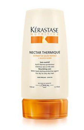 Kérastase Thermal Nectar