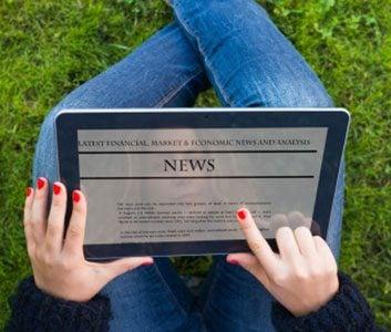 readingthenews