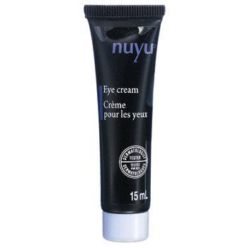 Nuyu Eye Cream