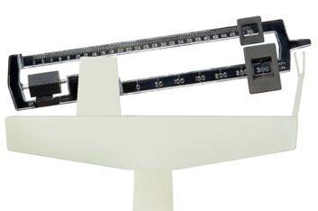 obesityscale