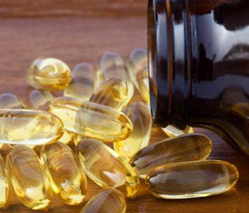 omega3supplement
