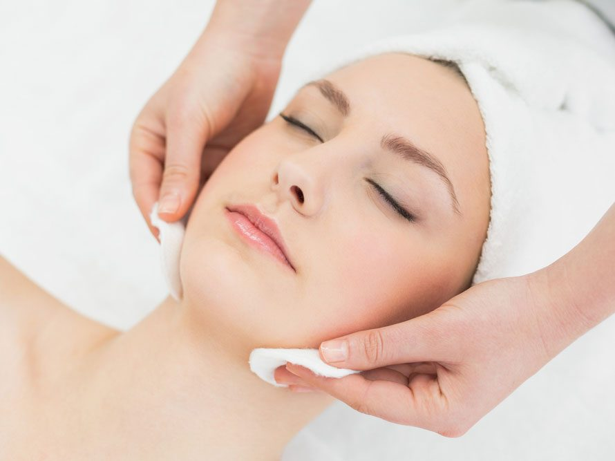 Oncology Esthetics: How Spas Can Help Cancer Patients