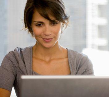 Free online university courses