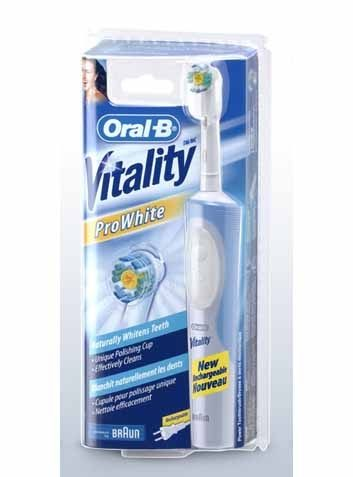 oral-b vitality prowhite hr2-80611016.jpg
