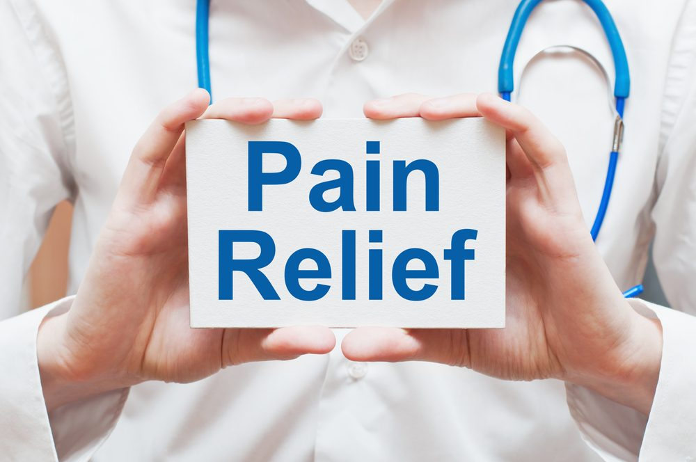 The use of melatonin and valerian should be avoided while taking pain relievers.