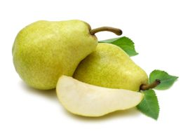 Our best healthy pear recipes