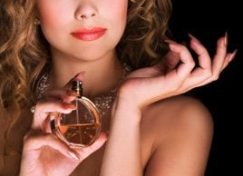 How to choose the perfect perfume