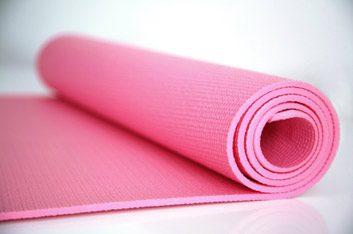 pinkyogamat